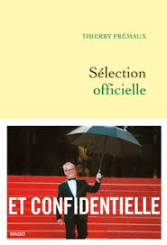 Selection Officelle