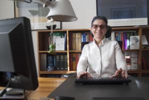 Susanna Lollini avvocato diritti
