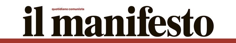[NAZIONALE - 1] MANIFESTO/PRIMAPAGINA/PAG01 ... 04/10