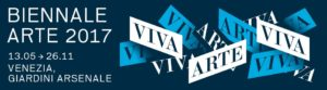 logo Biennale