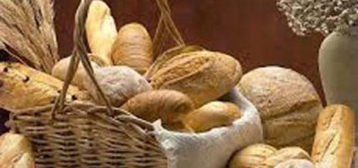 Festa del pane - Roma