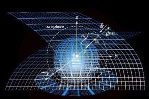 JMAA Prize immagine equazione
