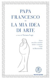 Libro Para Francesco La mia idea di arte