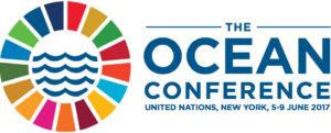 Logo Ocean Conference 2