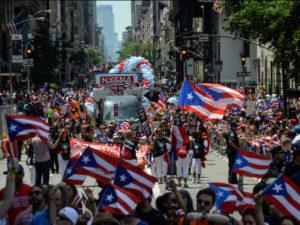 Porto Rico 51mo Stato degli Usa