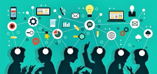 Educare digitale