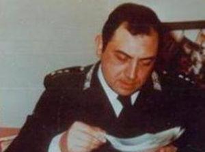 Emanuele Basile