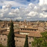 Roma capoccia