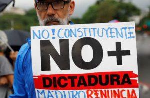 Venezuela Costituente
