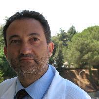 Vincenzo di Lazzaro professore neurologia Campus Roma