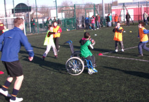 Disability_Football_