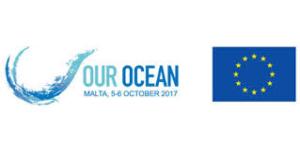Our Ocean 2017 - logo