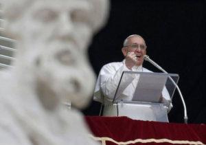 Papa Francesco appello Rohingya