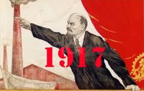 Processo simbolico - rivoluzione Russa