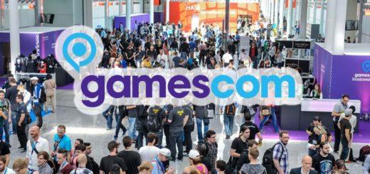 gamescom-2017-