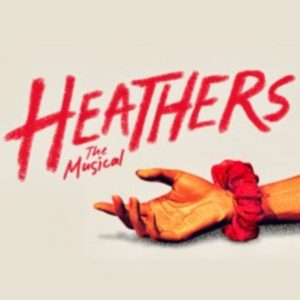 Heaters the musical