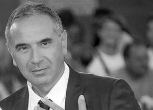 Presidente Camera Moda - Carlo Carpasa