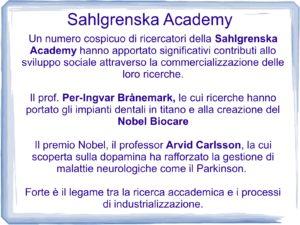 Sahlgrenska Academy1