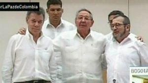 Siglato-patto-storico-di-pace-tra-la-Colombia-e-le-FARC-300x169
