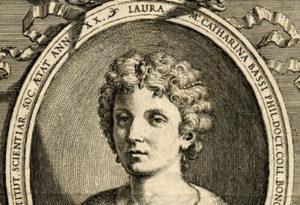 Laura-Bassi