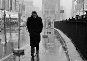 Leica - James Dean