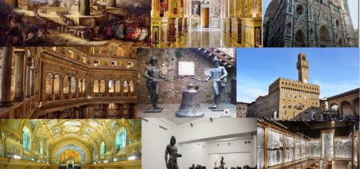 Musei italiani1