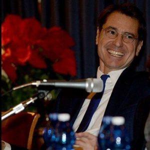 Roberto Sommella Nuova Europa - La Scuola d'Europa