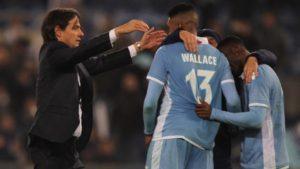 Simone-Inzaghi squadra 2