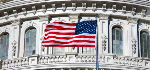 25 emendamento costituzione Stati Uniti