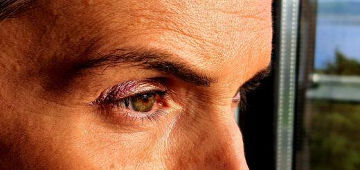 Occhio secco ne soffre il 90% di chi usa il computer