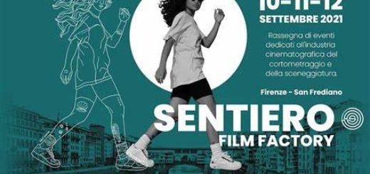 Sentiero Film Factory 2 abbanews.eu